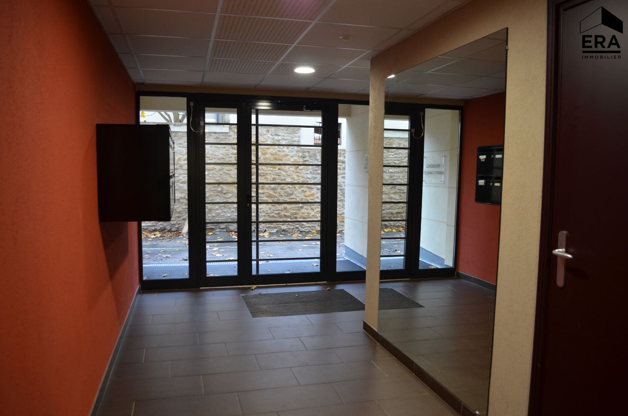 Appartement Woippy 3 pièce(s) 57.05 m2